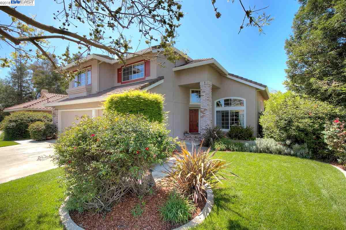 Buying or Selling LIVERMORE Real Estate, MLS:40818922, Call The Gregori Group 800-981-3134