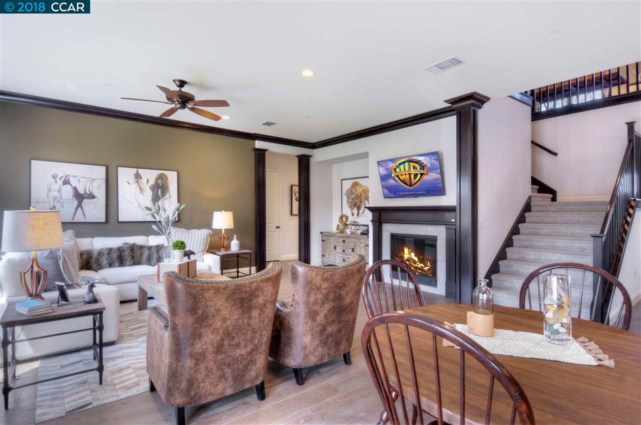 304 Jensen Way Brentwood, CA 94513 - MLS #: 40818929