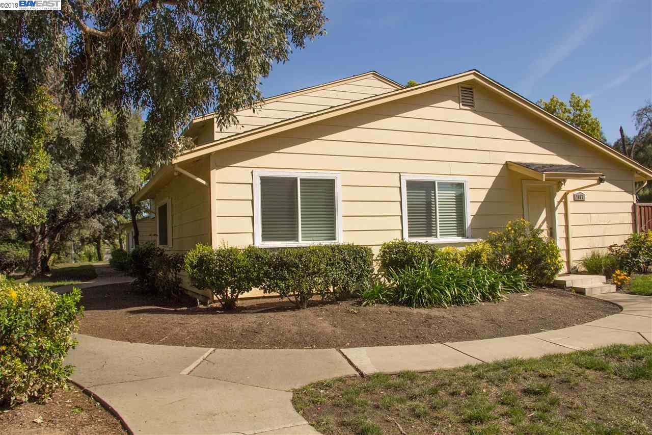 Buying or Selling LIVERMORE Real Estate, MLS:40818931, Call The Gregori Group 800-981-3134