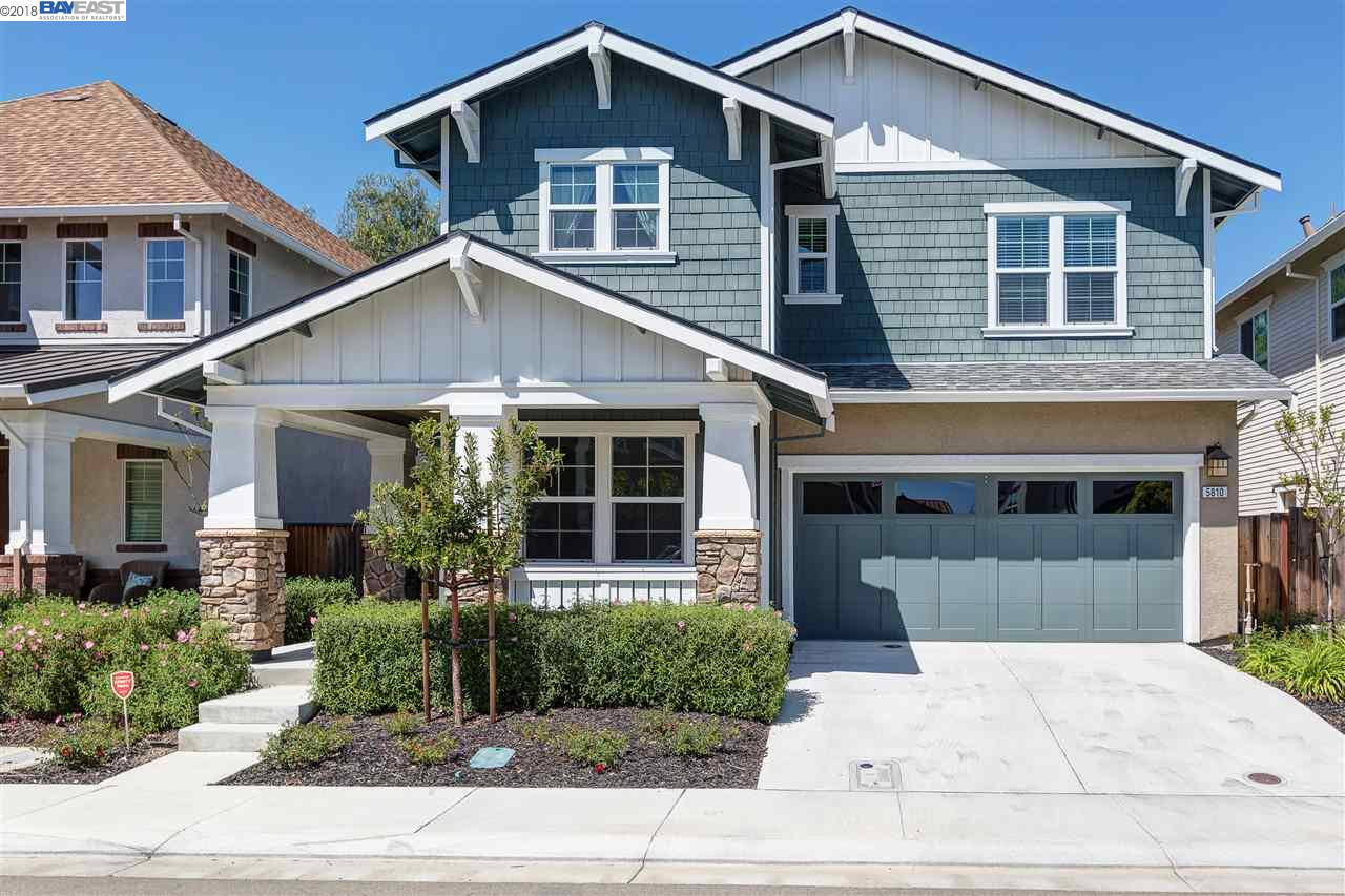 Buying or Selling LIVERMORE Real Estate, MLS:40818933, Call The Gregori Group 800-981-3134