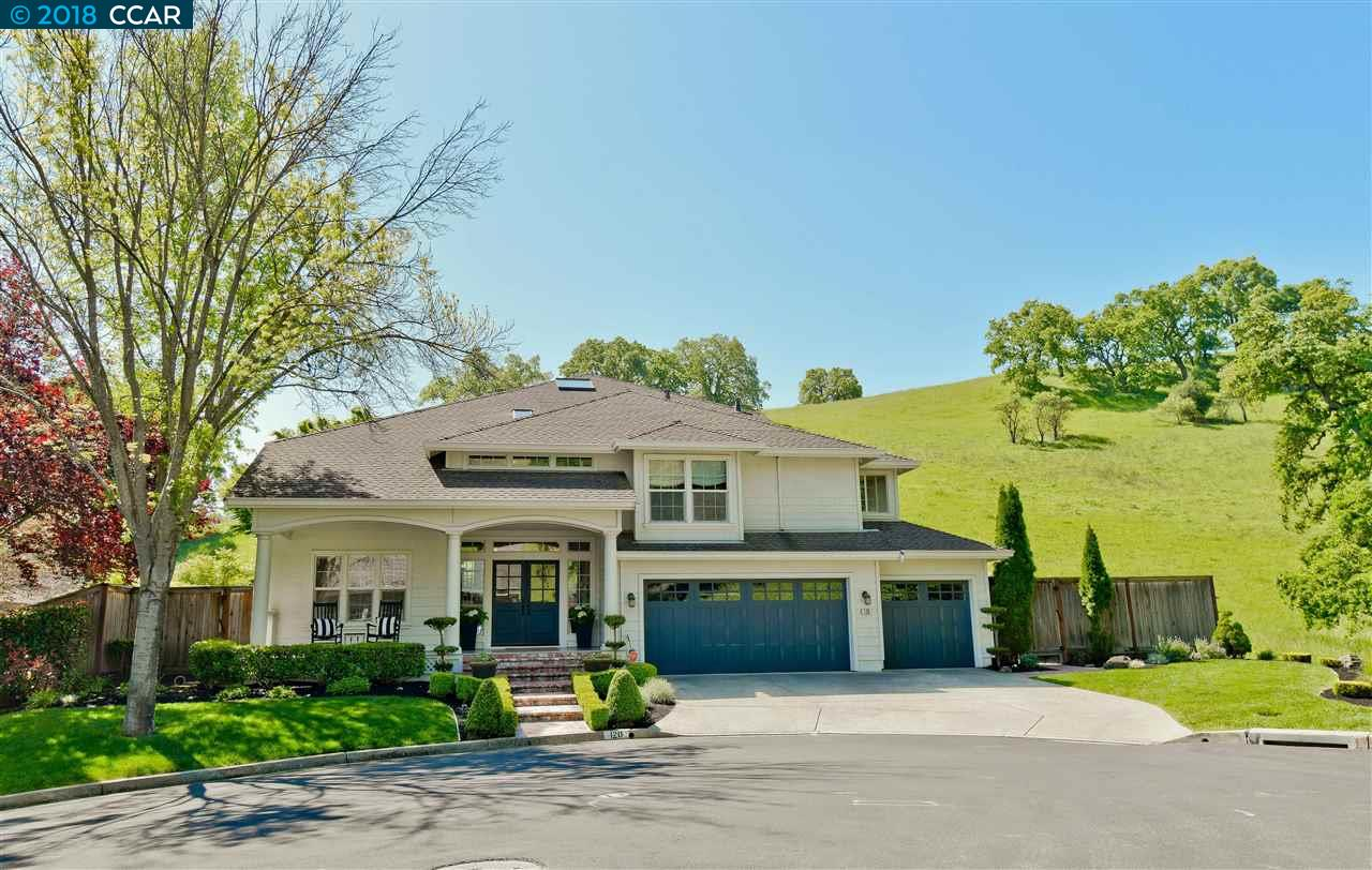 Buying or Selling DANVILLE Real Estate, MLS:40818936, Call The Gregori Group 800-981-3134