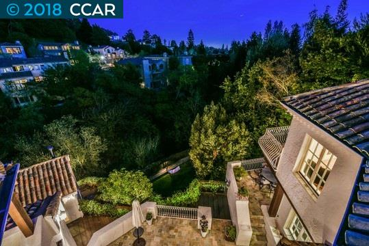 210 ALVARADO RD., BERKELEY, CA 94705  Photo 13