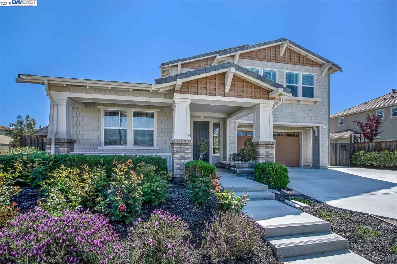 Buying or Selling LIVERMORE Real Estate, MLS:40818953, Call The Gregori Group 800-981-3134