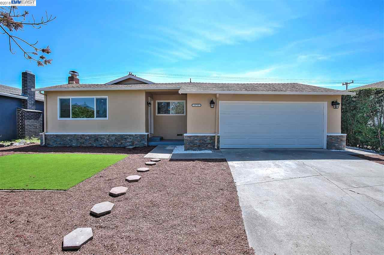 Buying or Selling FREMONT Real Estate, MLS:40818960, Call The Gregori Group 800-981-3134