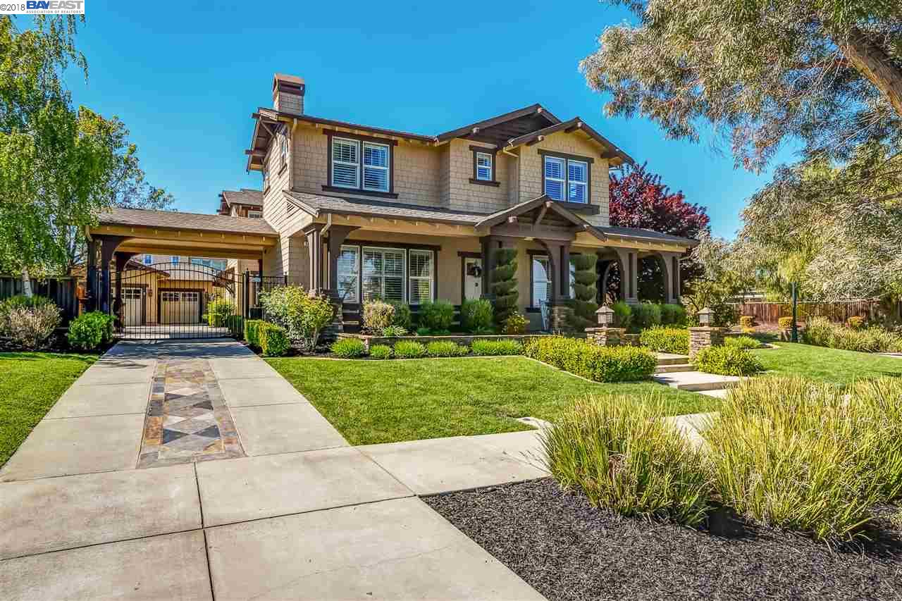 Buying or Selling LIVERMORE Real Estate, MLS:40818963, Call The Gregori Group 800-981-3134