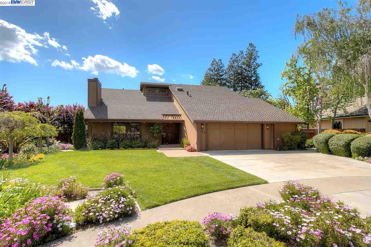 Buying or Selling LIVERMORE Real Estate, MLS:40818970, Call The Gregori Group 800-981-3134