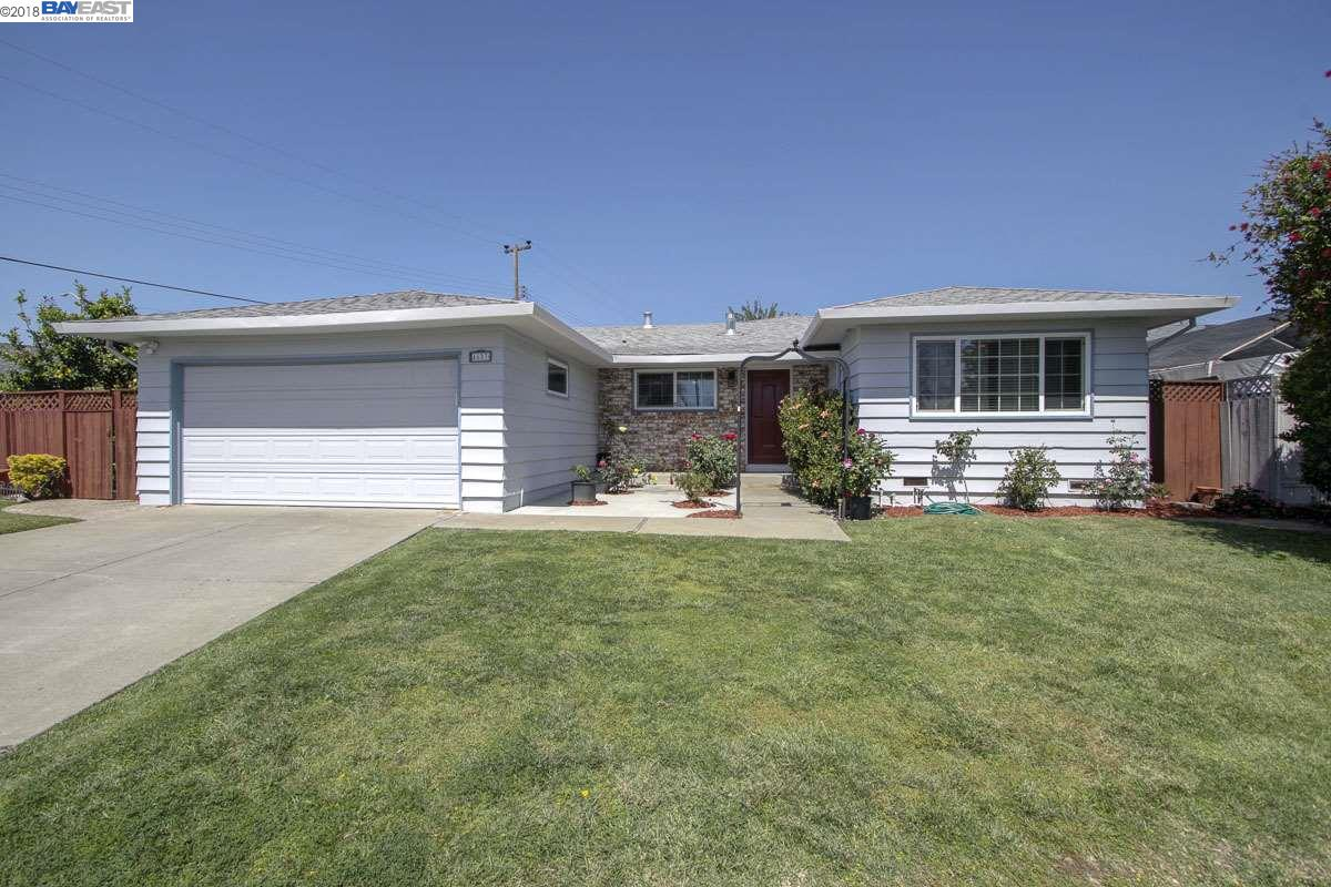 Buying or Selling FREMONT Real Estate, MLS:40818976, Call The Gregori Group 800-981-3134