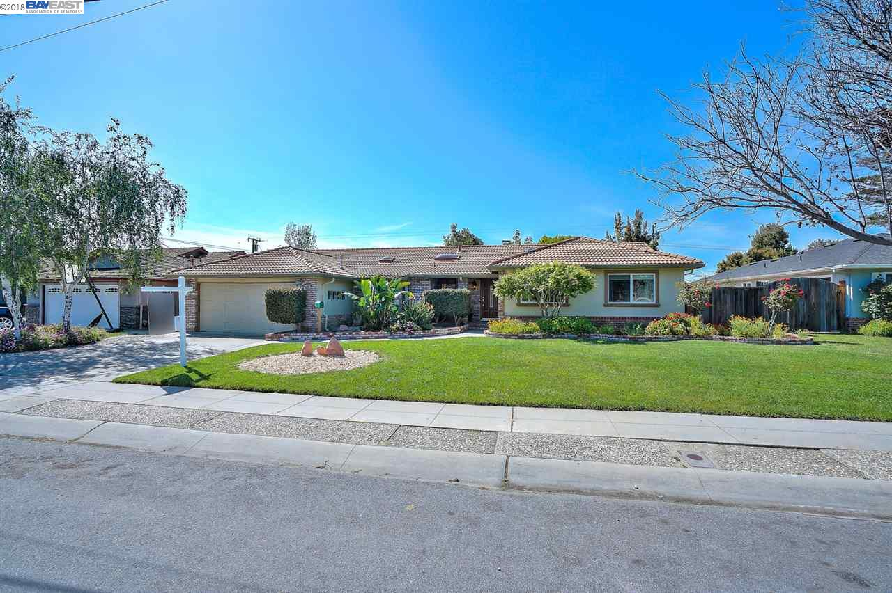 Buying or Selling FREMONT Real Estate, MLS:40818977, Call The Gregori Group 800-981-3134