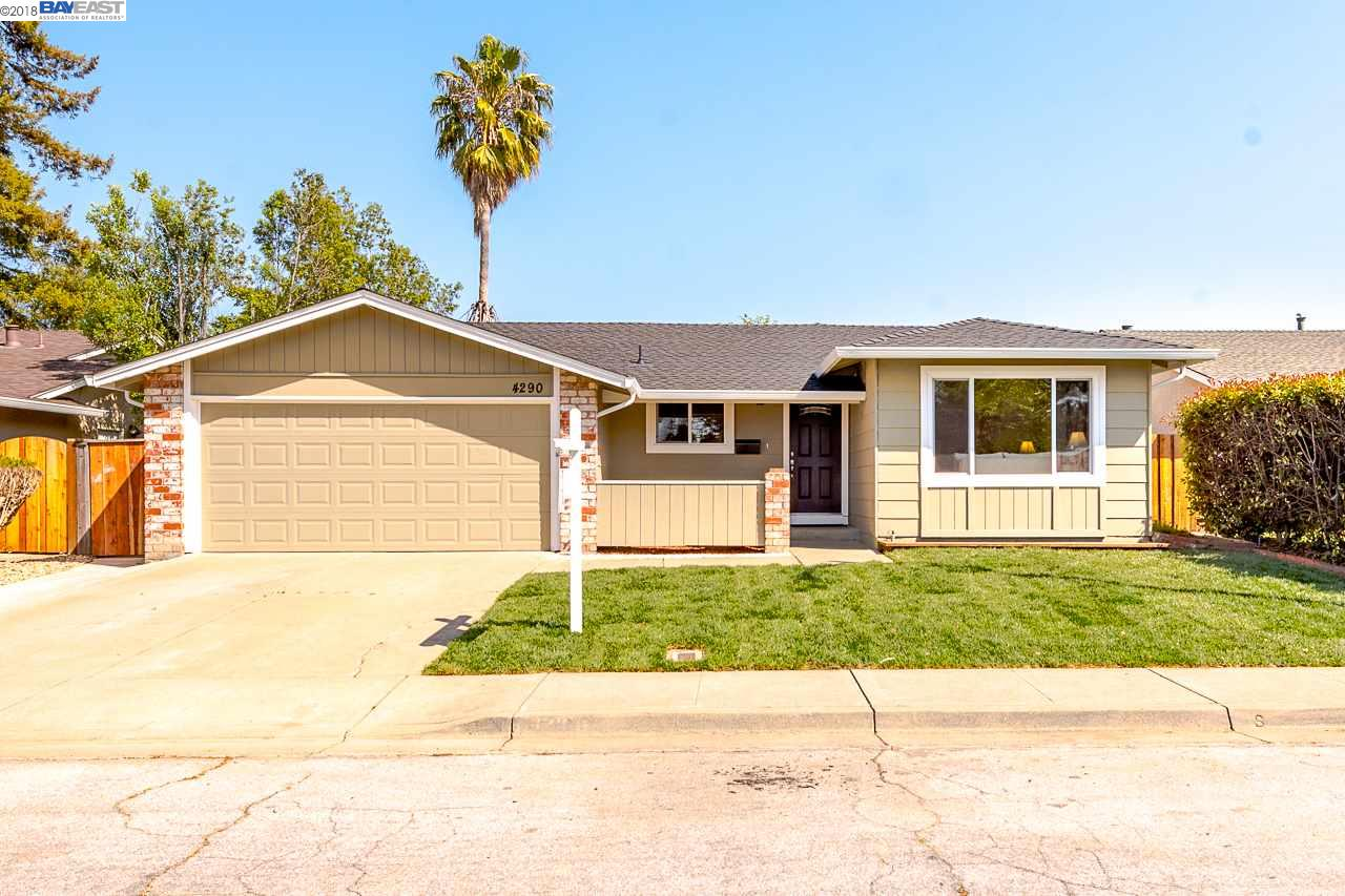 Buying or Selling FREMONT Real Estate, MLS:40819032, Call The Gregori Group 800-981-3134