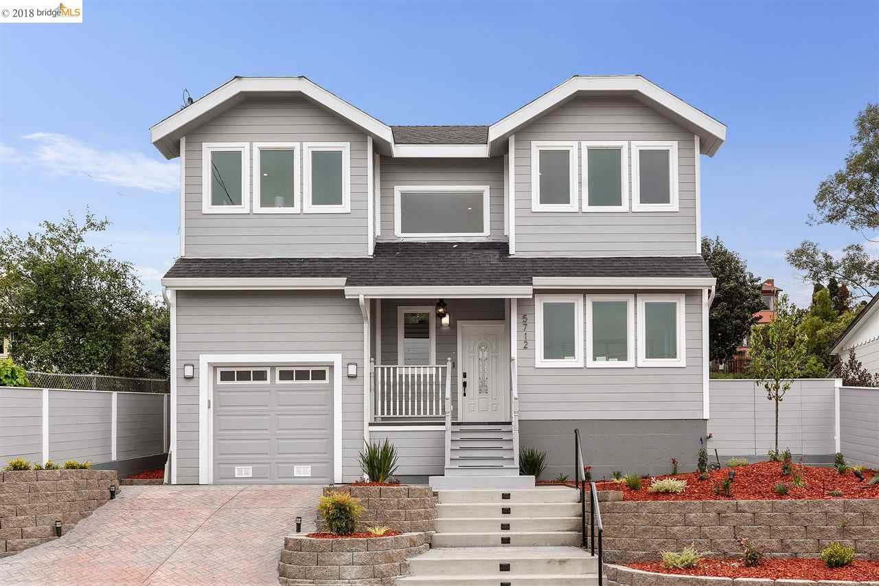 5712 MCBRYDE AVE, RICHMOND, CA 94805