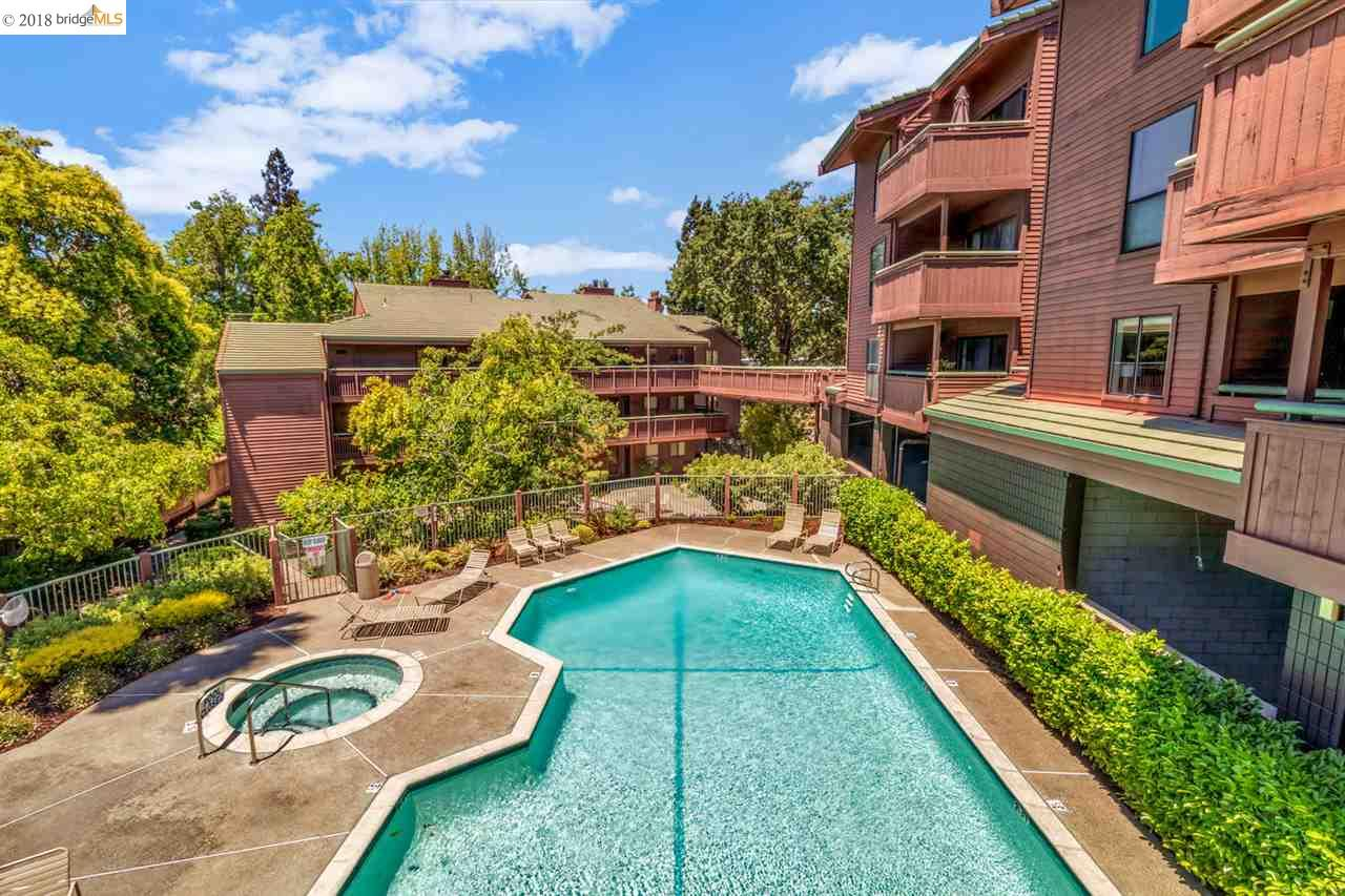 Buying or Selling WALNUT CREEK Real Estate, MLS:40819078, Call The Gregori Group 800-981-3134