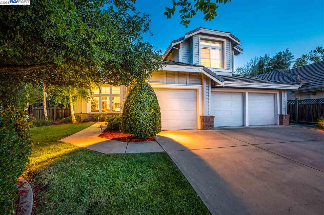 Buying or Selling PLEASANTON Real Estate, MLS:40819090, Call The Gregori Group 800-981-3134