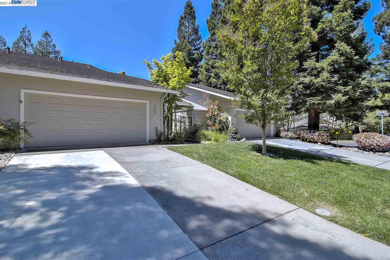 Buying or Selling DANVILLE Real Estate, MLS:40819130, Call The Gregori Group 800-981-3134