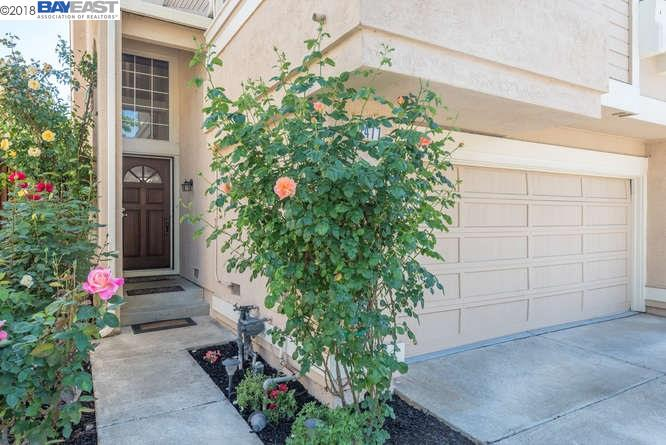 Buying or Selling PLEASANTON Real Estate, MLS:40819137, Call The Gregori Group 800-981-3134