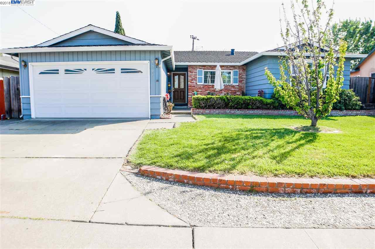 Buying or Selling FREMONT Real Estate, MLS:40819171, Call The Gregori Group 800-981-3134