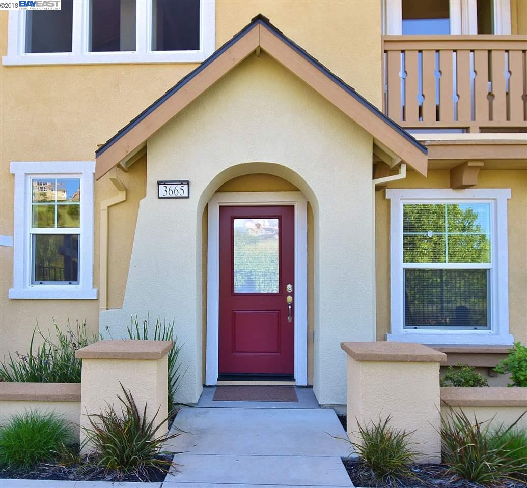 Buying or Selling DUBLIN Real Estate, MLS:40819173, Call The Gregori Group 800-981-3134