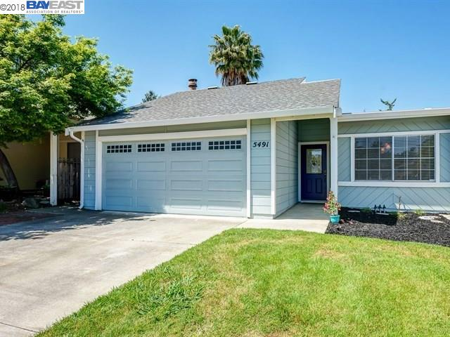 Buying or Selling PLEASANTON Real Estate, MLS:40819190, Call The Gregori Group 800-981-3134