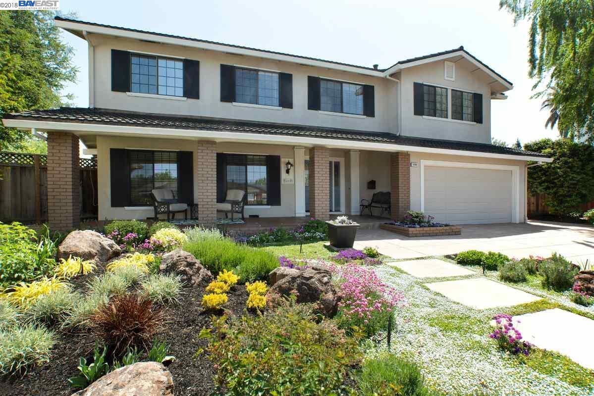 Buying or Selling PLEASANTON Real Estate, MLS:40819194, Call The Gregori Group 800-981-3134
