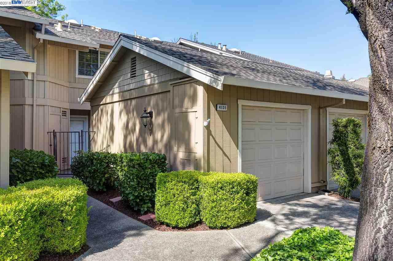 Buying or Selling PLEASANTON Real Estate, MLS:40819204, Call The Gregori Group 800-981-3134