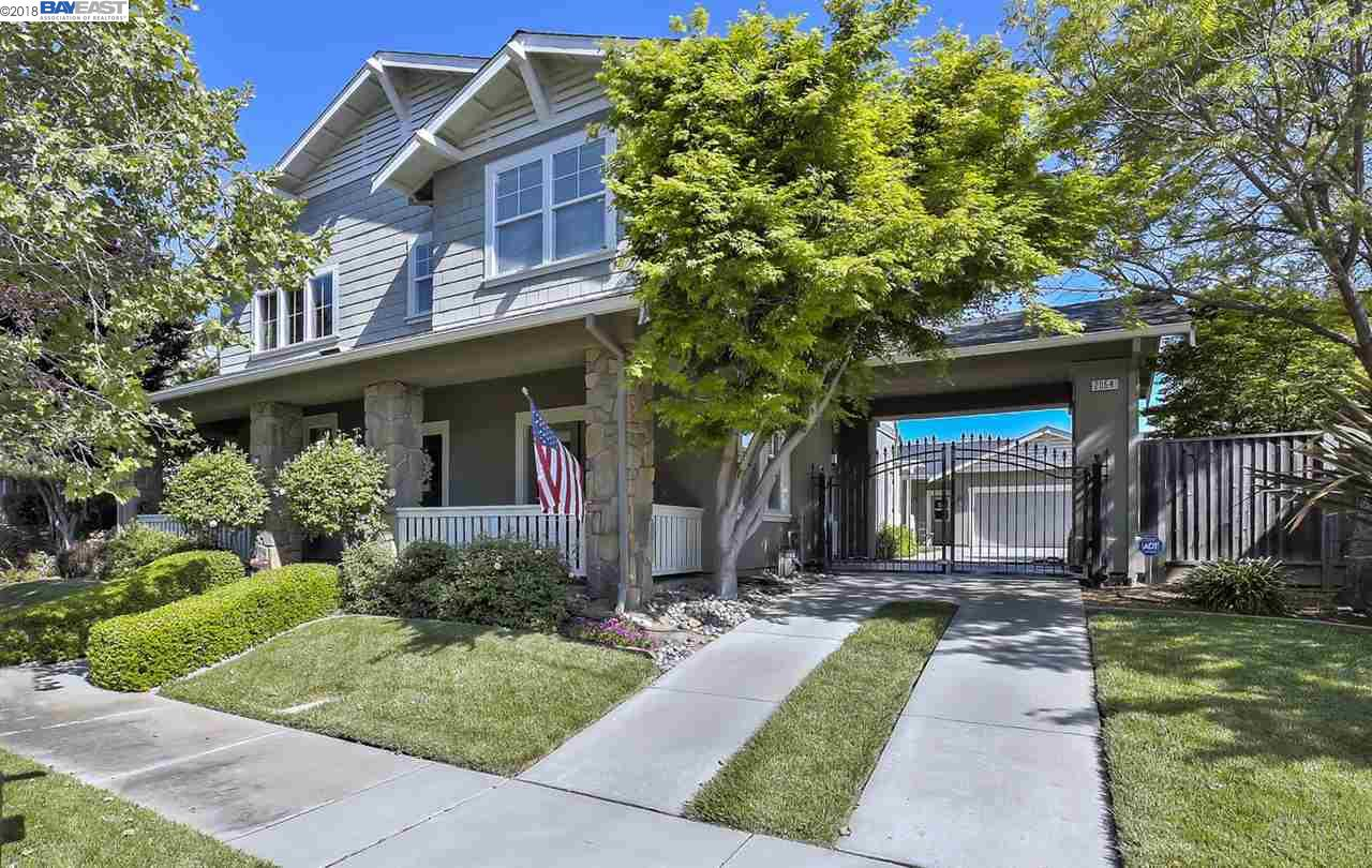 Buying or Selling LIVERMORE Real Estate, MLS:40819228, Call The Gregori Group 800-981-3134