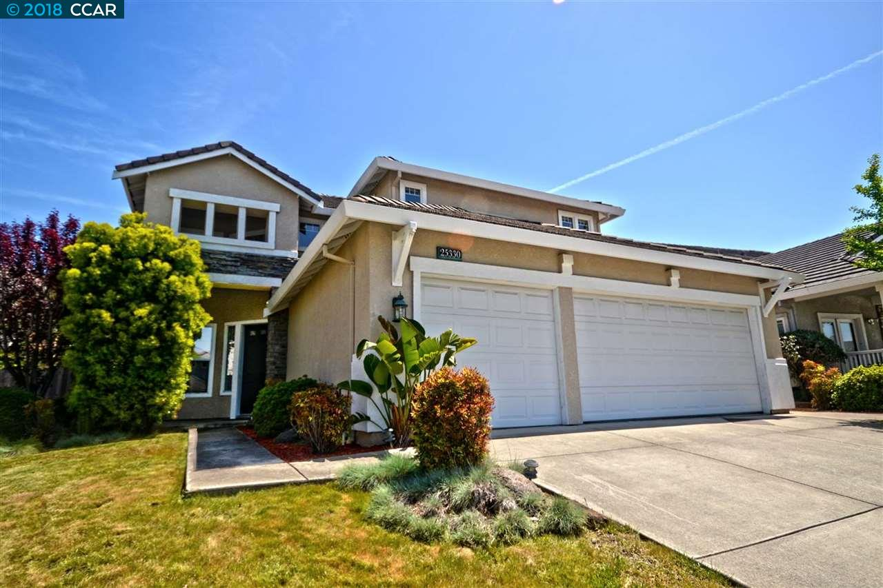 Buying or Selling CASTRO VALLEY Real Estate, MLS:40819304, Call The Gregori Group 800-981-3134