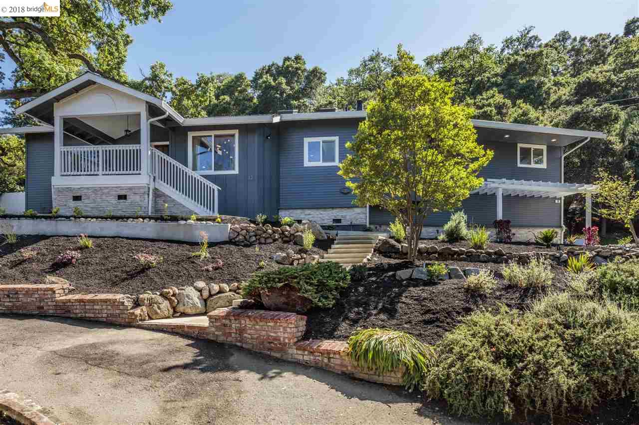Buying or Selling PLEASANTON Real Estate, MLS:40819318, Call The Gregori Group 800-981-3134