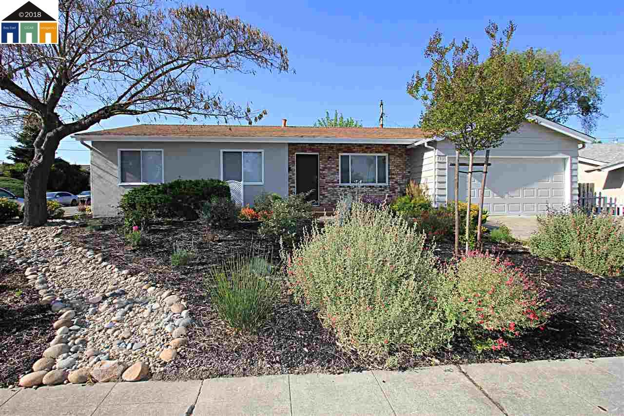 Buying or Selling DUBLIN Real Estate, MLS:40819356, Call The Gregori Group 800-981-3134