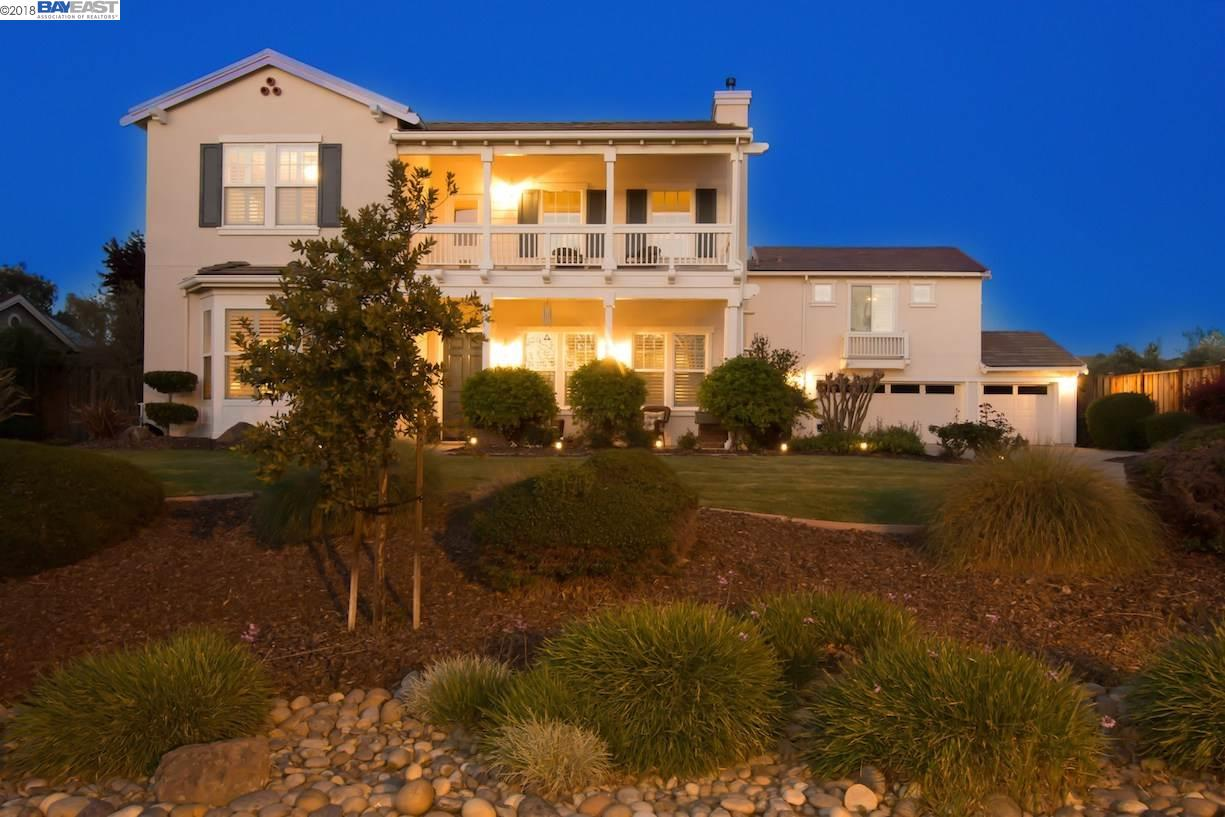 Buying or Selling LIVERMORE Real Estate, MLS:40819399, Call The Gregori Group 800-981-3134