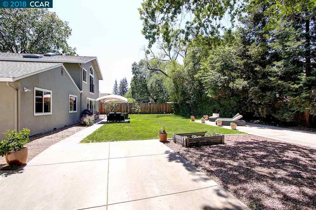 111 PATTERSON BLVD, PLEASANT HILL, CA 94523  Photo