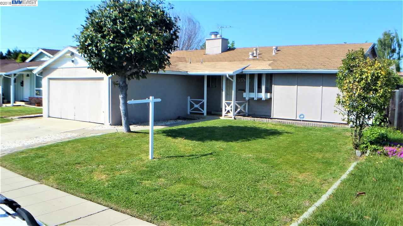 Buying or Selling NEWARK Real Estate, MLS:40819456, Call The Gregori Group 800-981-3134