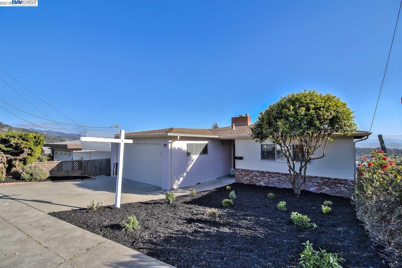 Buying or Selling EL CERRITO Real Estate, MLS:40819474, Call The Gregori Group 800-981-3134