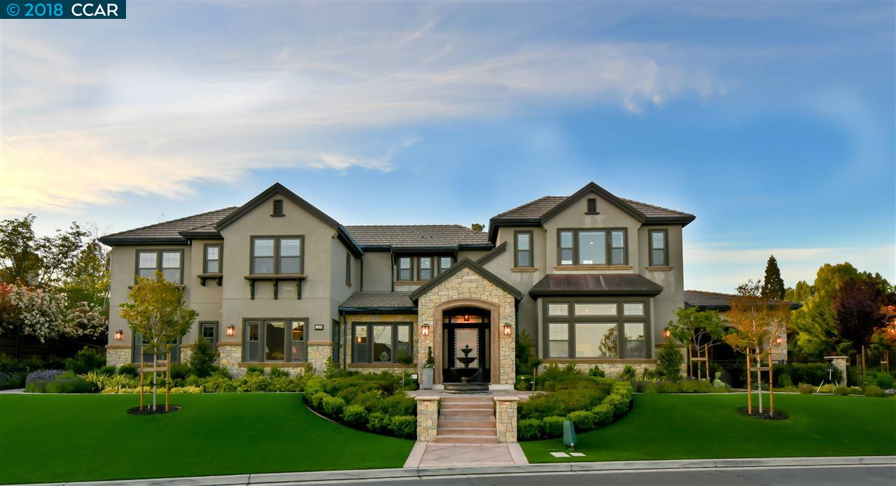Buying or Selling ALAMO Real Estate, MLS:40819488, Call The Gregori Group 800-981-3134