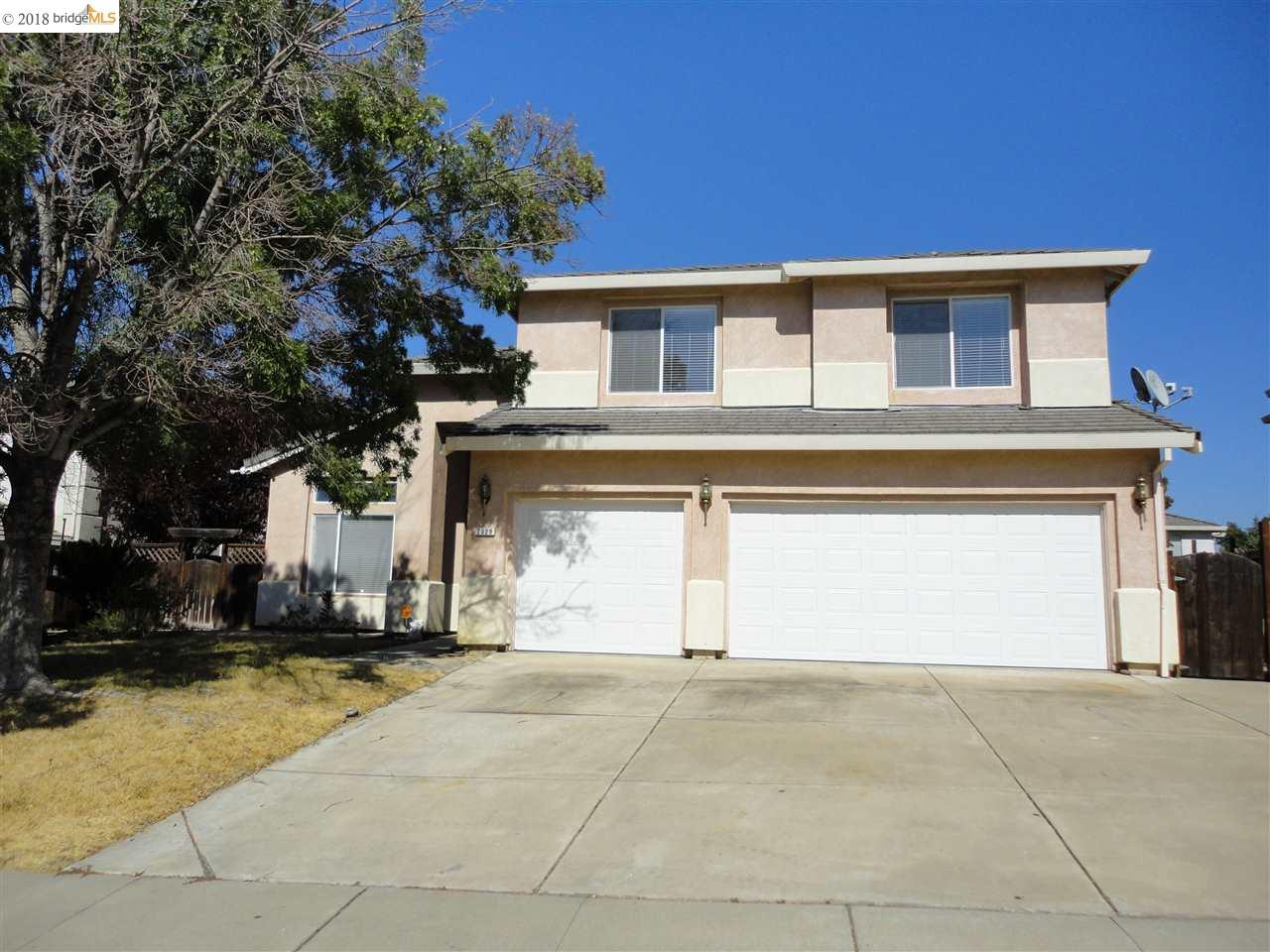 Buying or Selling ANTIOCH Real Estate, MLS:40819494, Call The Gregori Group 800-981-3134