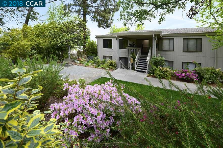Buying or Selling WALNUT CREEK Real Estate, MLS:40819641, Call The Gregori Group 800-981-3134