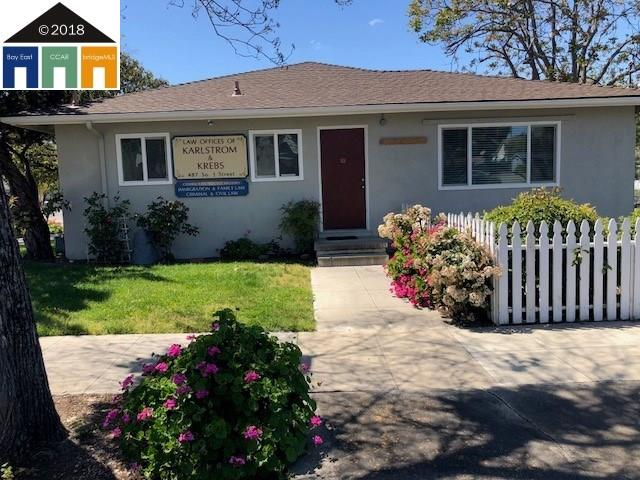 Buying or Selling LIVERMORE Real Estate, MLS:40819669, Call The Gregori Group 800-981-3134
