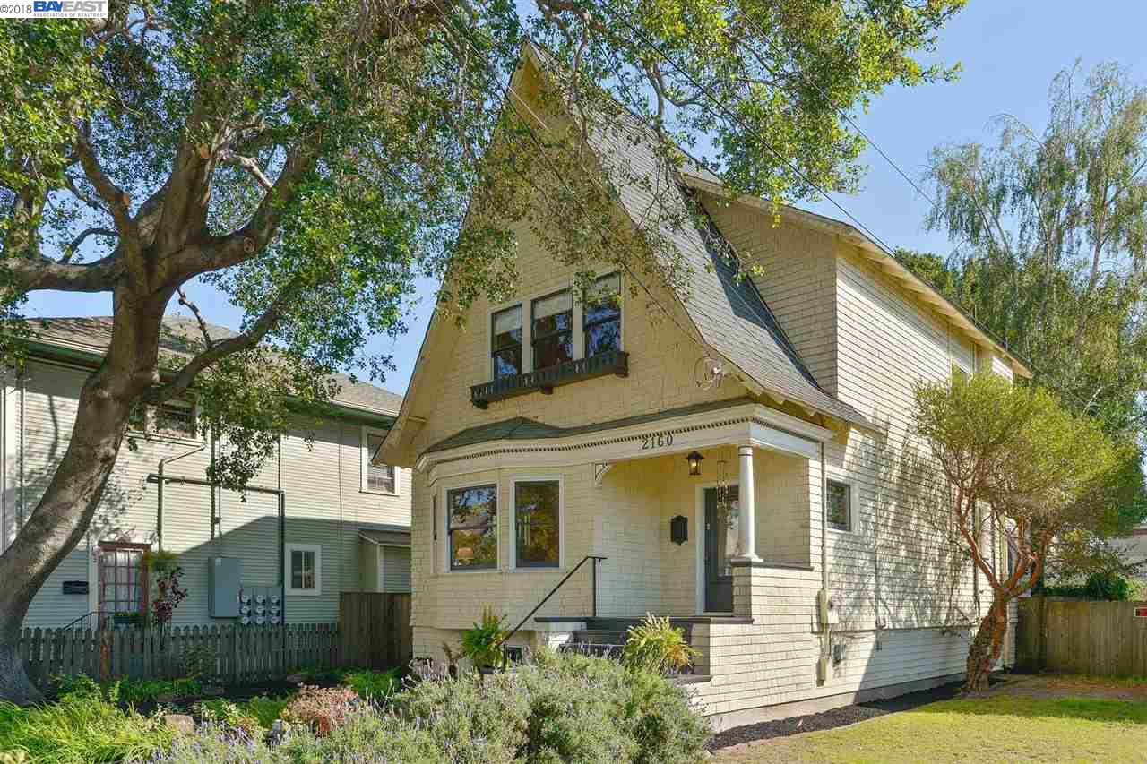 Buying or Selling ALAMEDA Real Estate, MLS:40819689, Call The Gregori Group 800-981-3134