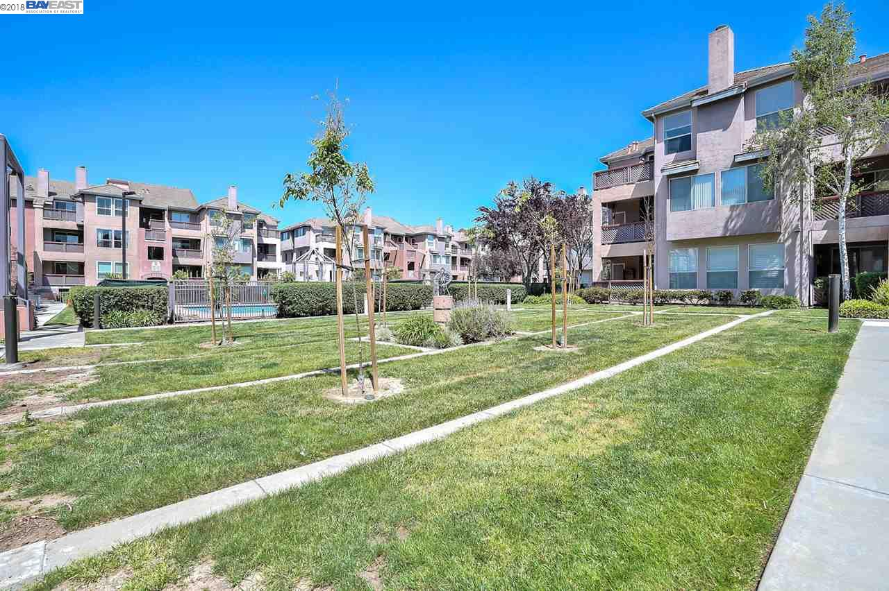 Buying or Selling FREMONT Real Estate, MLS:40819702, Call The Gregori Group 800-981-3134