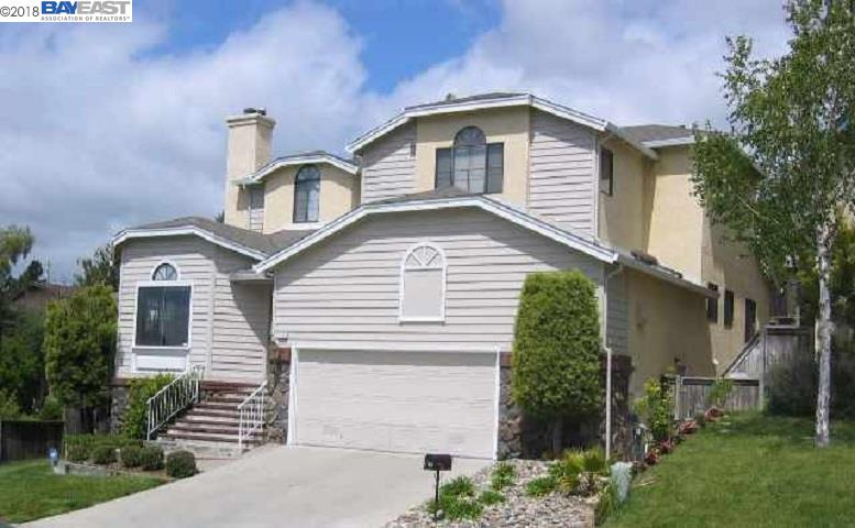 Buying or Selling HAYWARD Real Estate, MLS:40819704, Call The Gregori Group 800-981-3134