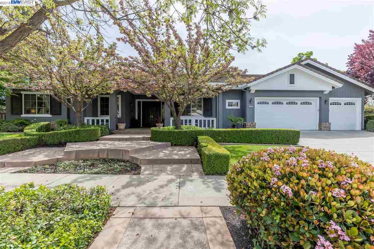 Buying or Selling LIVERMORE Real Estate, MLS:40819731, Call The Gregori Group 800-981-3134