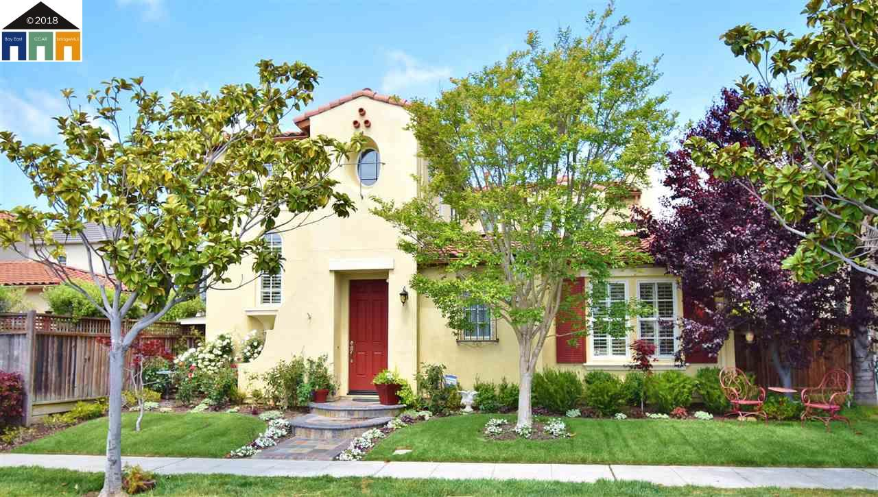 Buying or Selling ALAMEDA Real Estate, MLS:40819740, Call The Gregori Group 800-981-3134