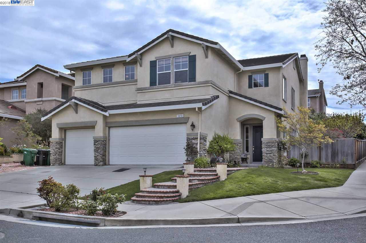 Buying or Selling CASTRO VALLEY Real Estate, MLS:40819748, Call The Gregori Group 800-981-3134