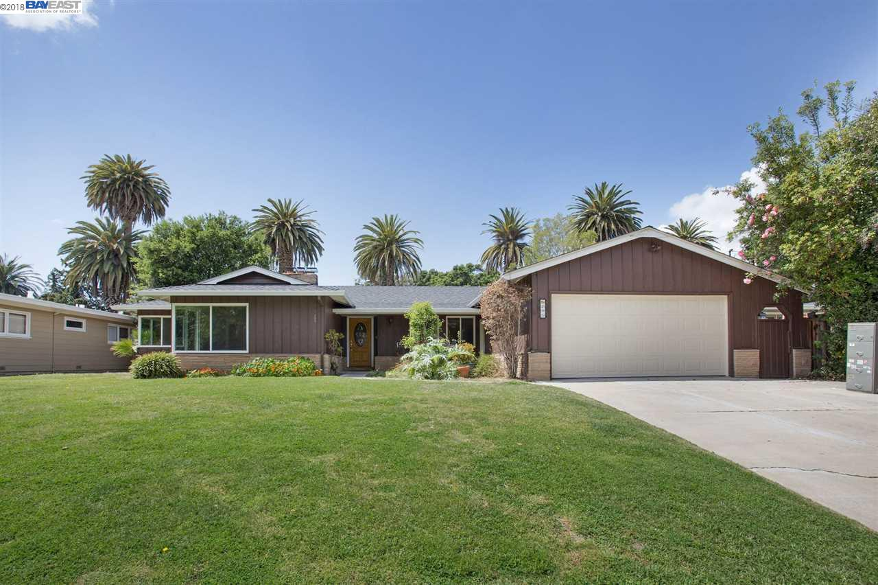 Buying or Selling FREMONT Real Estate, MLS:40819752, Call The Gregori Group 800-981-3134