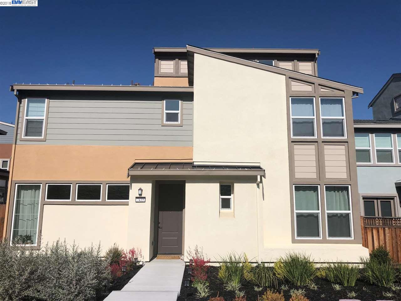 Buying or Selling DUBLIN Real Estate, MLS:40819765, Call The Gregori Group 800-981-3134