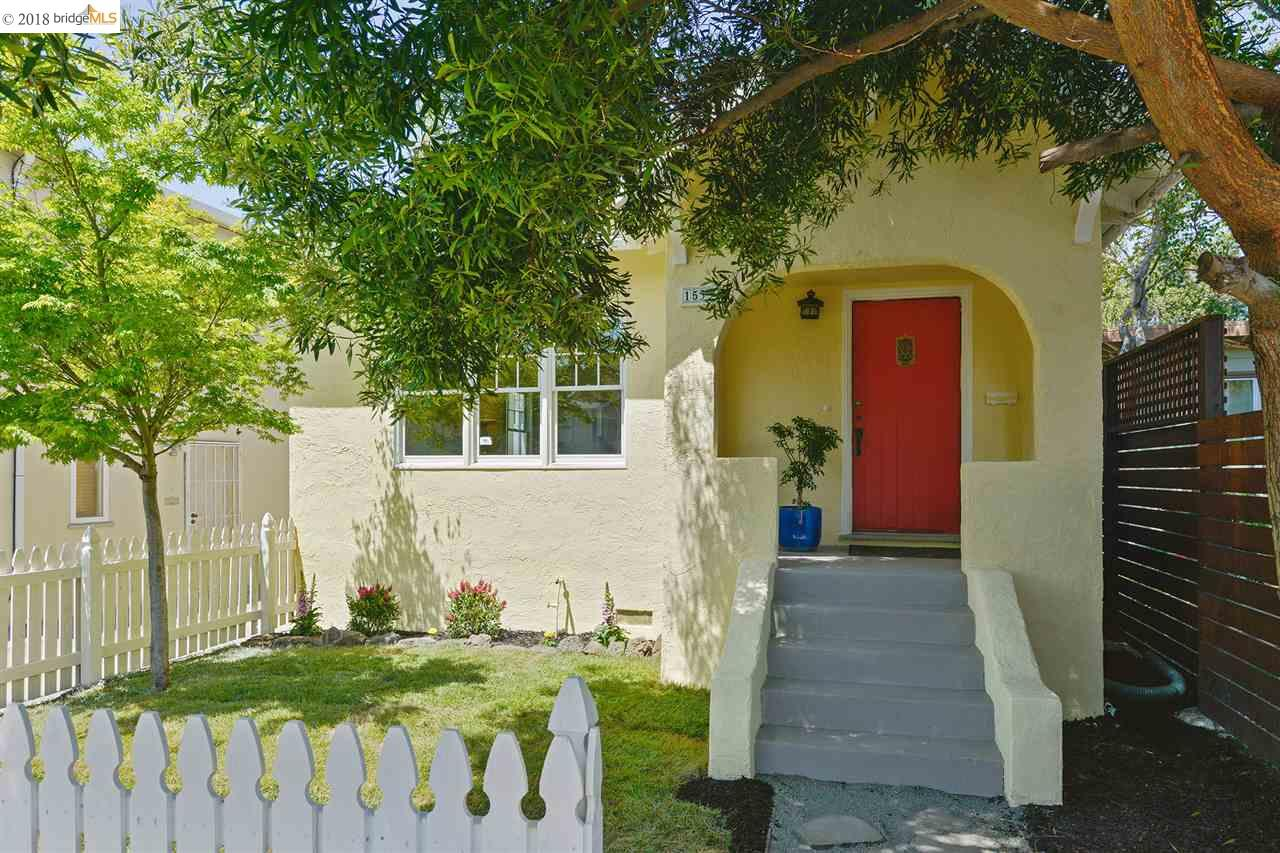 Buying or Selling BERKELEY Real Estate, MLS:40819768, Call The Gregori Group 800-981-3134