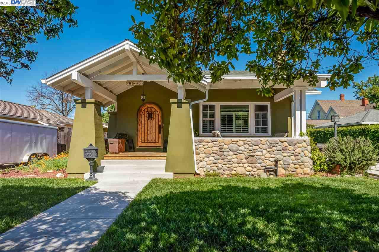 Buying or Selling LIVERMORE Real Estate, MLS:40819797, Call The Gregori Group 800-981-3134