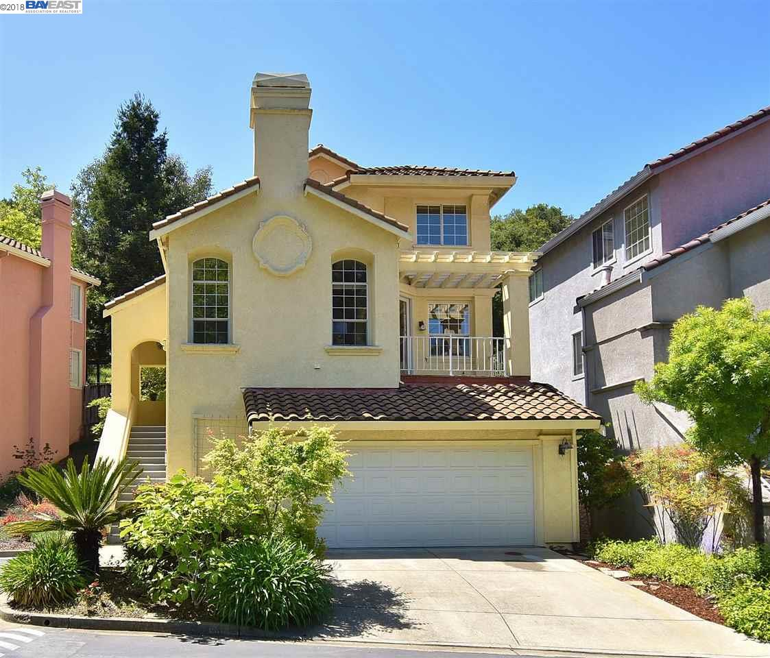 Buying or Selling CASTRO VALLEY Real Estate, MLS:40819841, Call The Gregori Group 800-981-3134