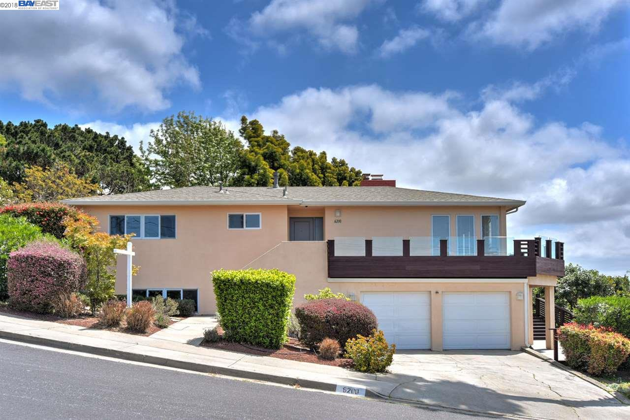 Buying or Selling EL CERRITO Real Estate, MLS:40819843, Call The Gregori Group 800-981-3134