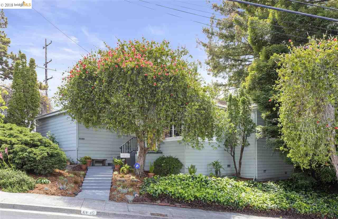Buying or Selling EL CERRITO Real Estate, MLS:40819908, Call The Gregori Group 800-981-3134