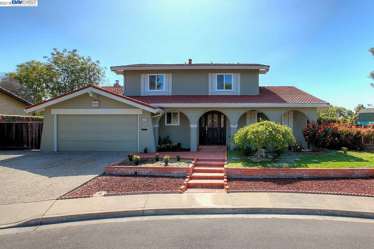 Buying or Selling NEWARK Real Estate, MLS:40819929, Call The Gregori Group 800-981-3134