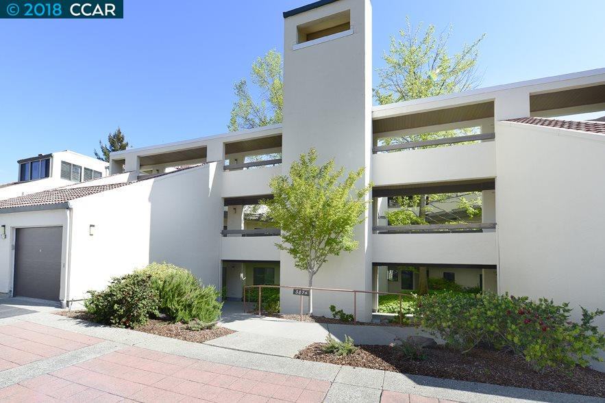 Buying or Selling WALNUT CREEK Real Estate, MLS:40819949, Call The Gregori Group 800-981-3134